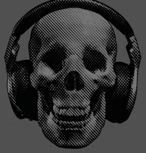 Horror Movie Talk A Horror Movie Podcast